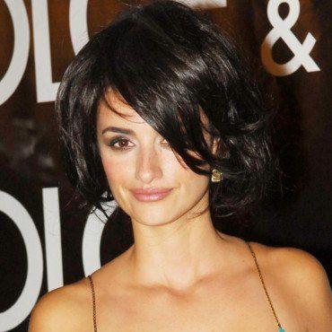 peinados para cabello corto ven a eligir tu corte de pelo