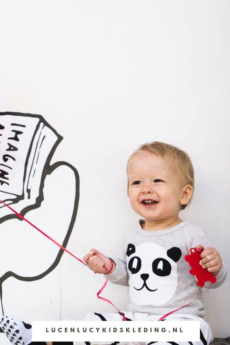 Aparte Babykleding.Babykleding Inspiratie Op Zoek Naar Een Nieuwe Outfit Bekijk Deze