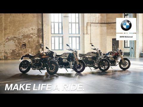 BMW Motorrad-Modell & Farbe-Update 2019 #mercedes #benz #car #neue #generation #...