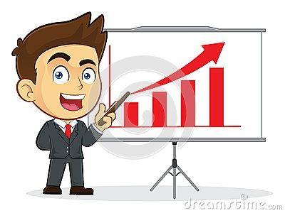 Tips Presentasi Sukses untuk bisnis Anda