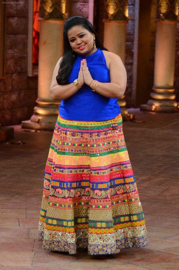 hpse_fullsize__1467931714_Bharti Singh on Comedy Bachao on 4th March 2016 (27)_56da460ad9bf0.JPG (1060×1600)