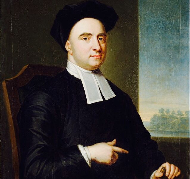 "George Berkeley (/ˈbɑrkleɪ/[1] or /ˈbɑrklɪ/;[2] 12 March 1685 – 14 January 1753), also known as Bishop Berkeley (Bishop of Cloyne), was an Anglo-Irish philosopher whose primary achievement was the advancement of a theory he called ""immaterialism"" (later referred to as ""subjective idealism"" by others)."