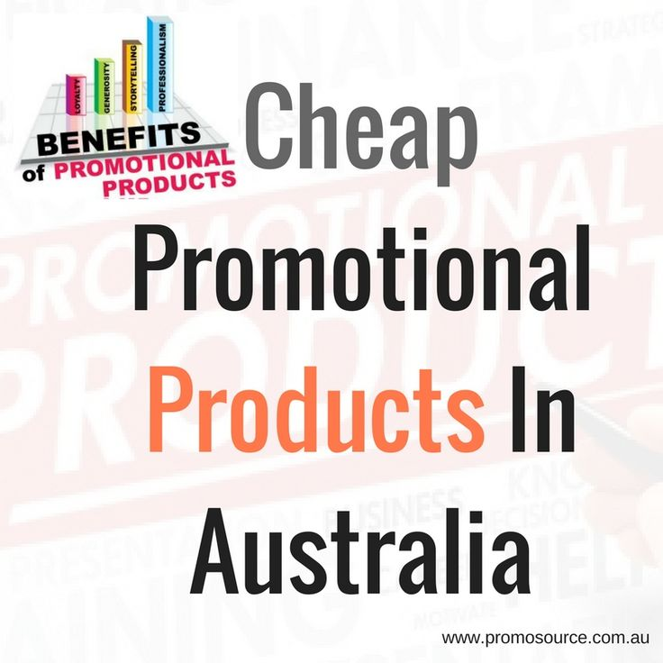 Whether you run a business in #sydney , #melbourne , #brisbane  or any city of Australia, Promosource Australia is the one stop solution for providing cheap and #best  #promotional  #products .#cheap #gifts #corporate #business #australian #benefits