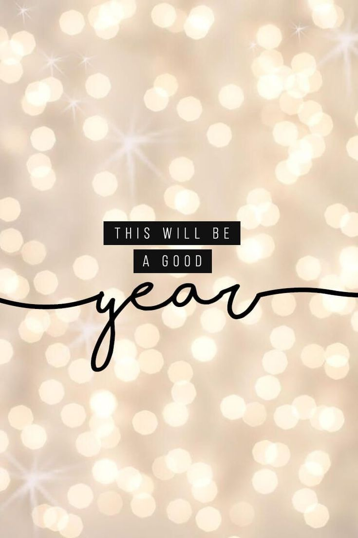 50 Fitness New Years Resolutions + 25 Inspiring New Years Fitness Motivational Posters