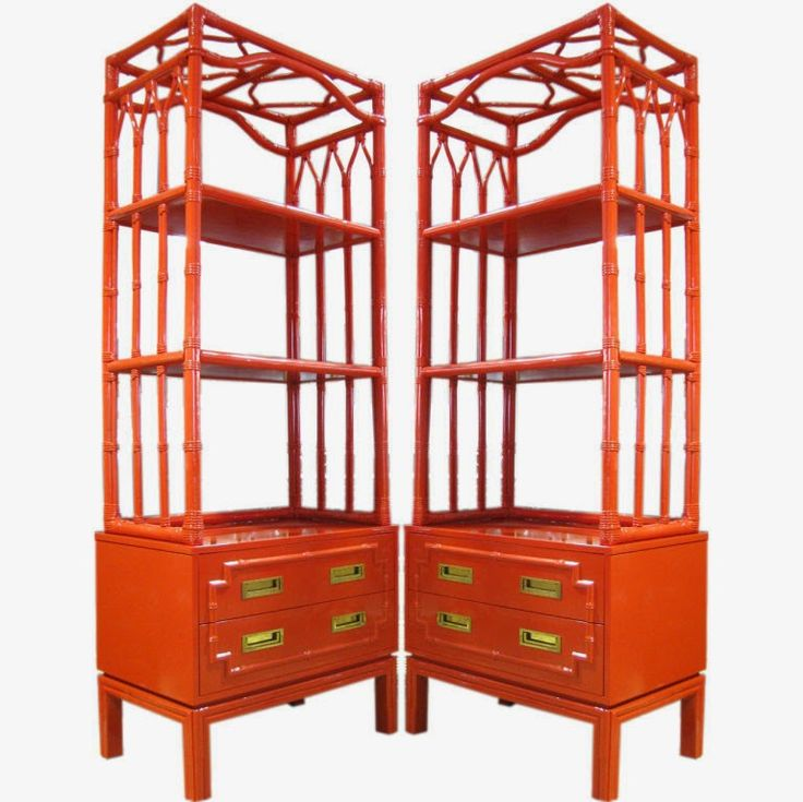 790 Best Chinoiserie Images On Pinterest Chinoiserie