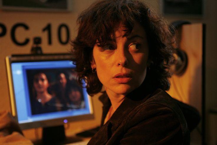 Carolina Vera - IMDb