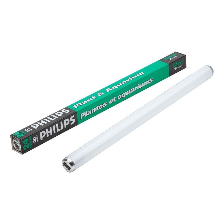Philips T8 Fluorescent Light Fixtures