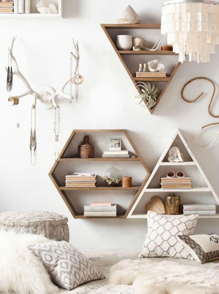 30 Μικρά Υπνοδωμάτια που θα σας Δώσουν Απίστευτες Ιδέες Διακόσμησης!spirossoulis.com – the home issue
