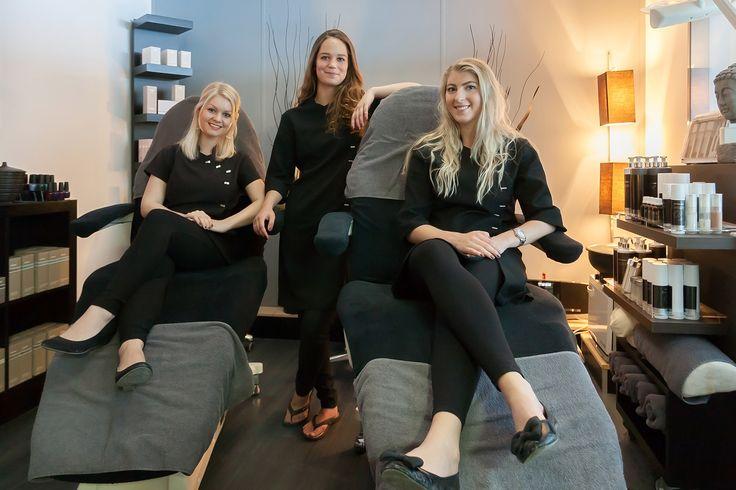 Beauty Centre Beverwijk, schoonheidssalon voor diverse schoonheidsbehandeling in de regio Beverwijk en Heemskerk.