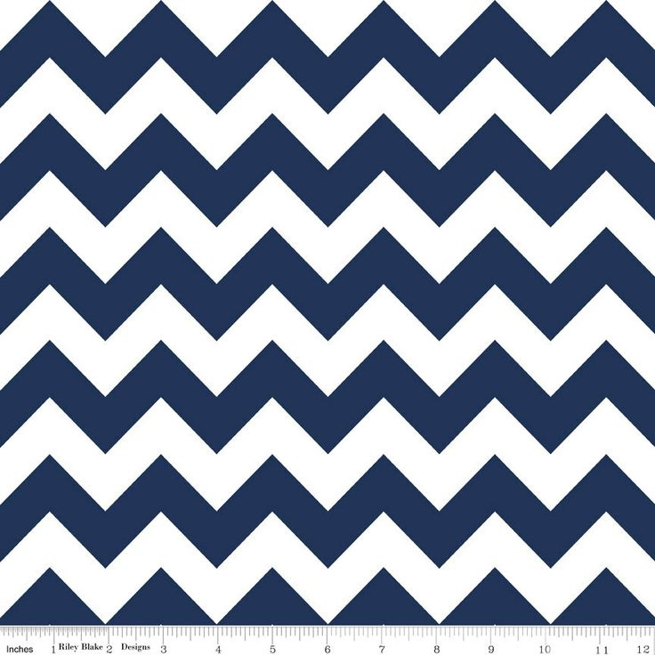 Delighted Brown And White Chevron Fabric Images - Bathtub for ...