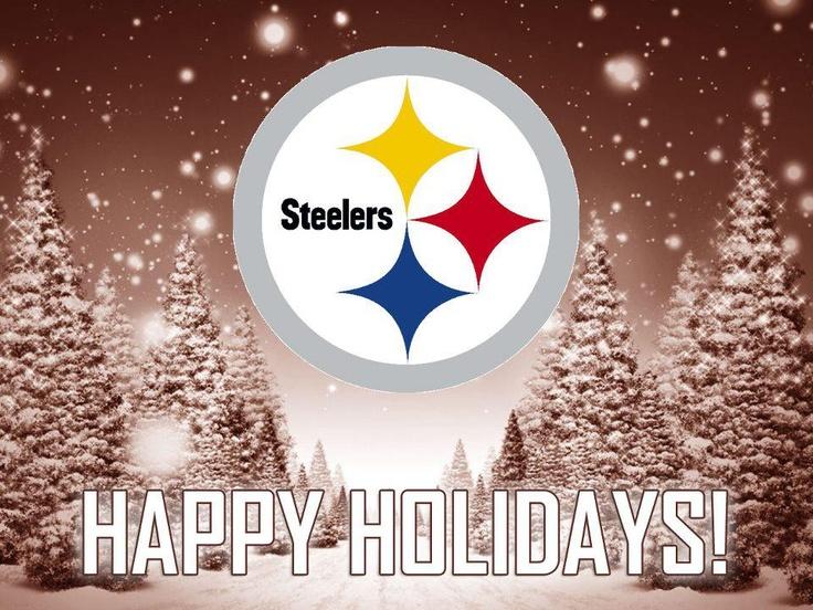 Cities Football, Steelers Football, Colleges Football, Steelers Art ...