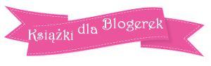 ZAPRASZAM !!!! Zobaczcie na co dzisiaj się natknęłam  Wydawnictwo WYMOWNIA zorganizowało akcję obdarowywania nas blogerów książkami. Po szczegóły odsyłam Was na stronę tej akcji TUTAJ