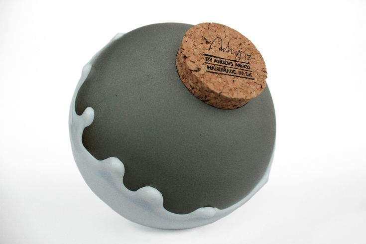 orb-ceramic-piggy-banks-by-studio-arhoj-7