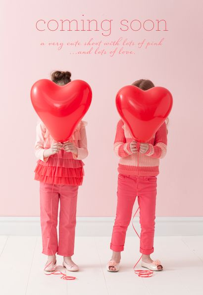 127 best Valentine\'s Party images on Pinterest | Valentine party ...