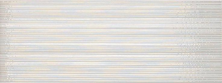 #Dado #Flexy Spuma 12,5x33,3 cm 300854 | #Gres #tinta unita #12,5x33,3 | su #casaebagno.it a 74 Euro/mq | #piastrelle #ceramica #pavimento #rivestimento #bagno #cucina #esterno
