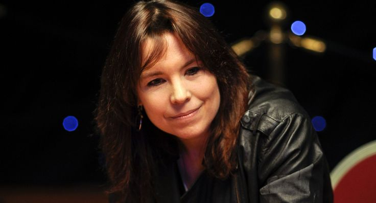 NPR: How Poker Player Annie Duke Used Gender Stereotypes To Win Matches -- Annie Duke was often the only woman at the poker table, which influenced the way people saw her - and the way she saw herself. Feeling like an outsider can come at a cost, but also be an advantage.