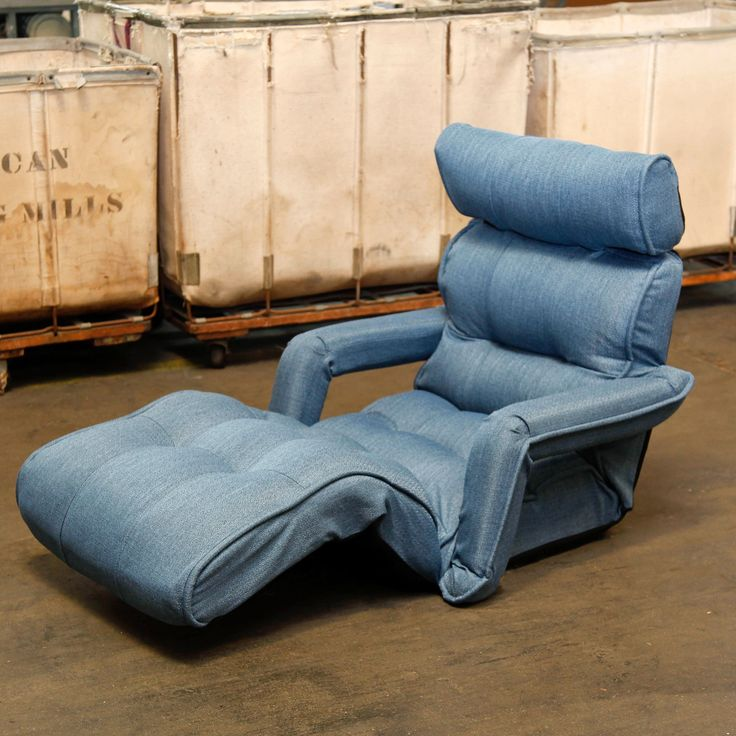 17 best ideas about chairs recliners on pinterest. Black Bedroom Furniture Sets. Home Design Ideas