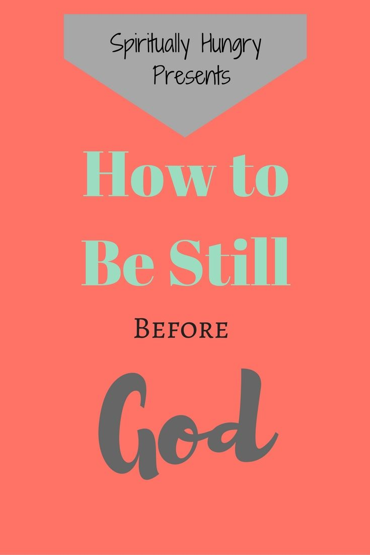 828 best Christian Faith & Spirituality images on Pinterest | Bible ...