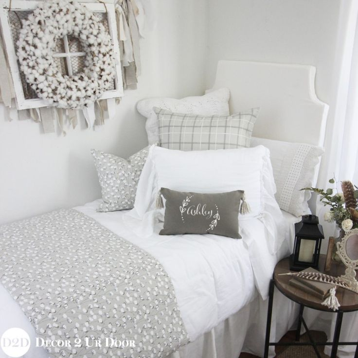 69 best top neutral dorm room ideas images on pinterest on best bed designs ideas for kids room new questions concerning ideas and bed designs id=62430