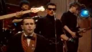 frankie goes to hollywood relax original video - YouTube