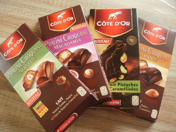Die besten 20+ Belgian chocolate brands Ideen auf Pinterest ...