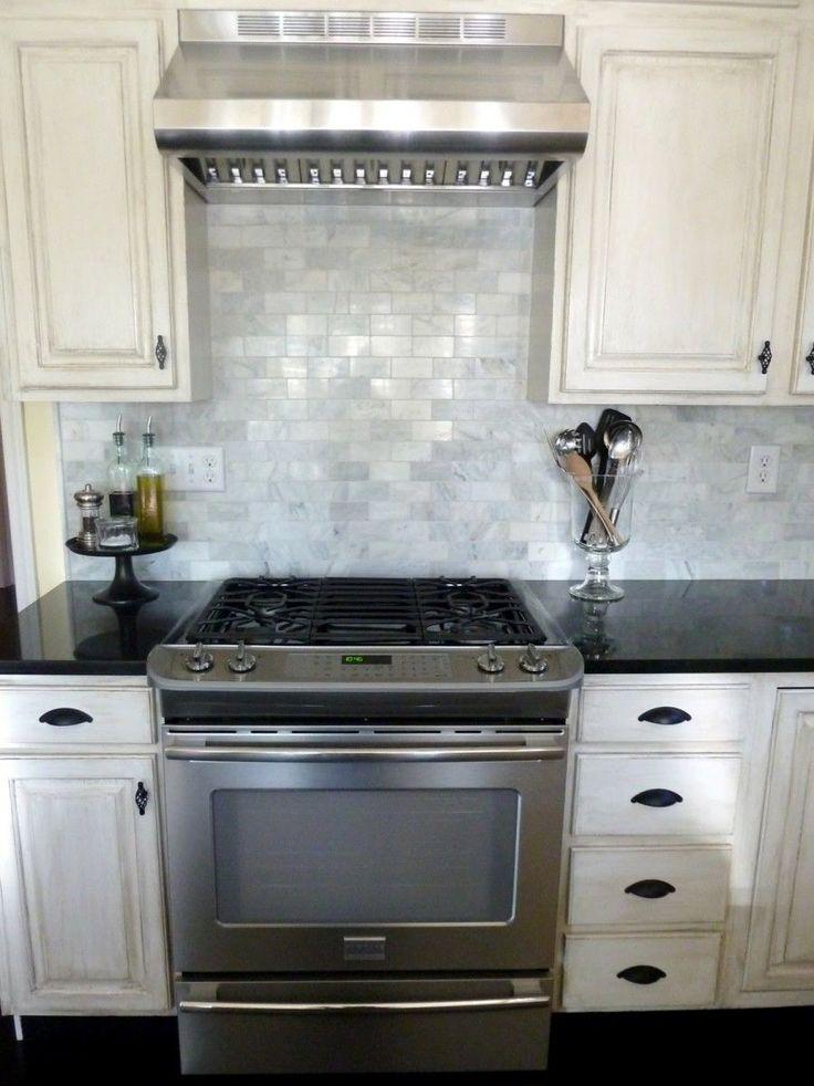 Best Modern Kitchen Backsplash Ideas