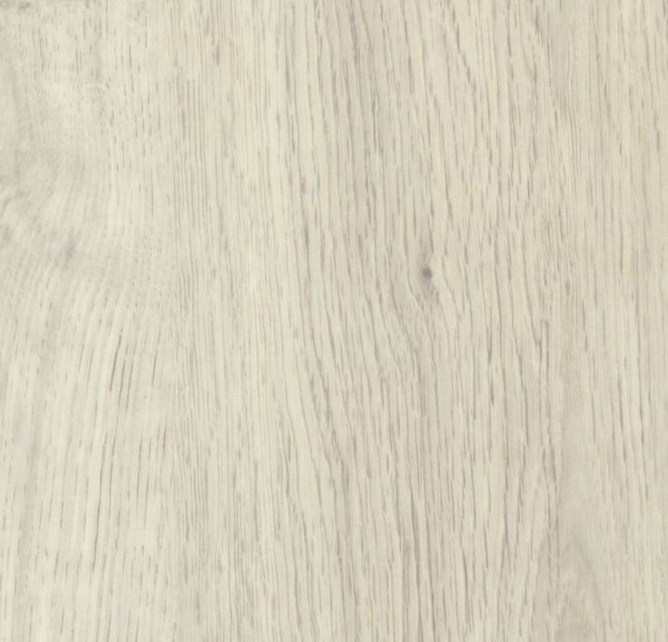 Modular Living Vinyl in Siberian Oak offers the sophistication of natural timber for a fraction of the price