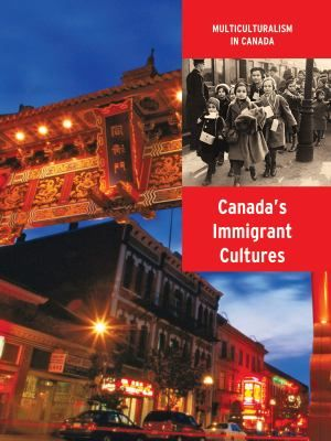 Looks at the many diverse cultures, from the first European immigrants to the modern arrivals, that have shaped Canada.