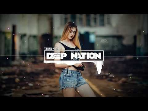Electro House Party Mix 2019🔥 Melbourne Bounce Music Mix🔥Best