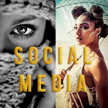 Social Media Marketing Christchurch