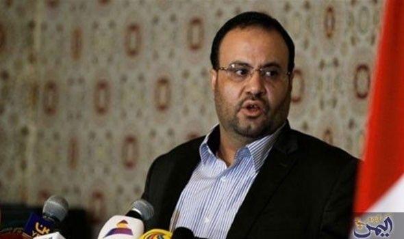 صالح الصماد يعترف بفداحة تداعيات مقتل علي عبد الله صالح Mirrored Sunglasses Men Mirrored Sunglasses Egypt Today