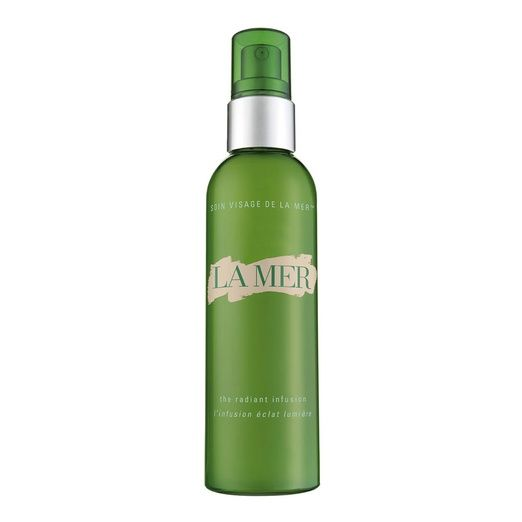 Rank & Style Top Ten Lists | La Mer The Radiant Infusion #rankandstyle