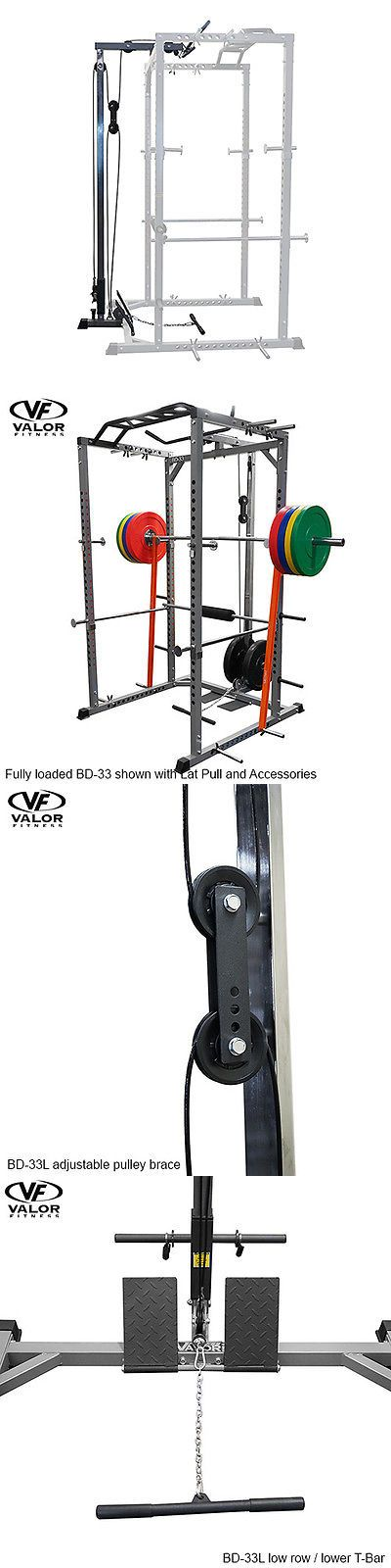 17 Best Ideas About Power Rack On Pinterest Homemade Gym
