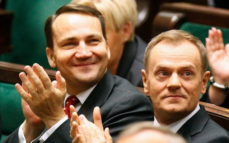 key role poland-ukraine