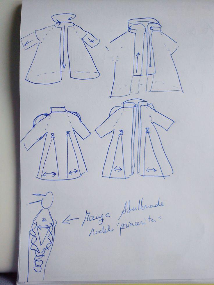 planos para un abrigo