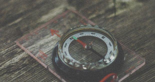 Ανεμολόγιο: Το νέο λογοτεχνικό project του Γιώργου Ιατρίδη – ThinkDrops