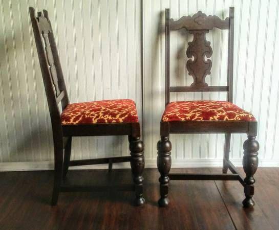 Black Wood Dining Room Set Impressive Inspiration