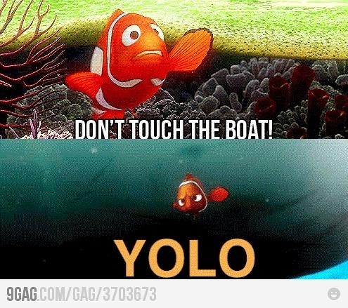 Nemo!!!