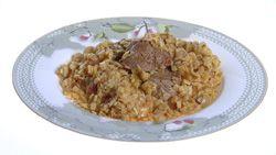 ΓΙΟΥΒΕΤΣΙ ΜΕ ΜΟΣΧΑΡΑΚΙ ΓΑΛΑΚΤΟΣ & ΧΥΛΟΠΙΤΕΣ http://www.chefonair.gr/recipes.asp?id=328&c=3&s=10