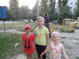 Bine ati venit pe blogul nostru. Va uram lectura placuta!: Bentițe croșetate pentru fetițe mari și mici.........