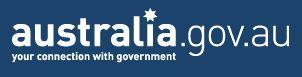 Customs and quarantine | australia.gov.au