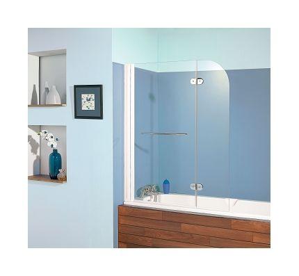 13 best Salle de bain images on Pinterest Bathroom, Soaking tubs