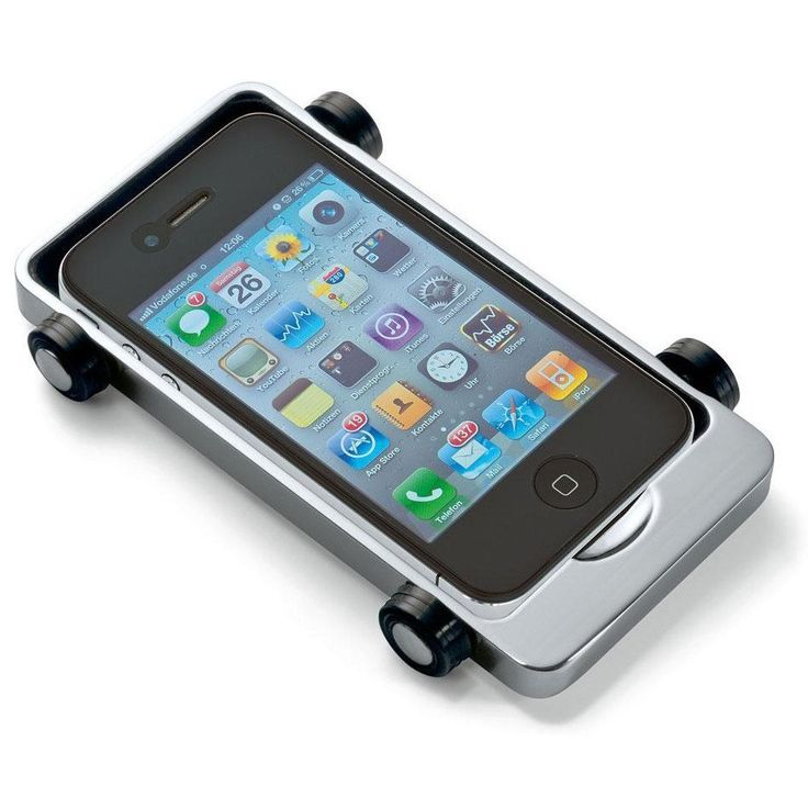 Sale,Gifts,Home Accessories,Brands - ICar Mobile Phone Holder