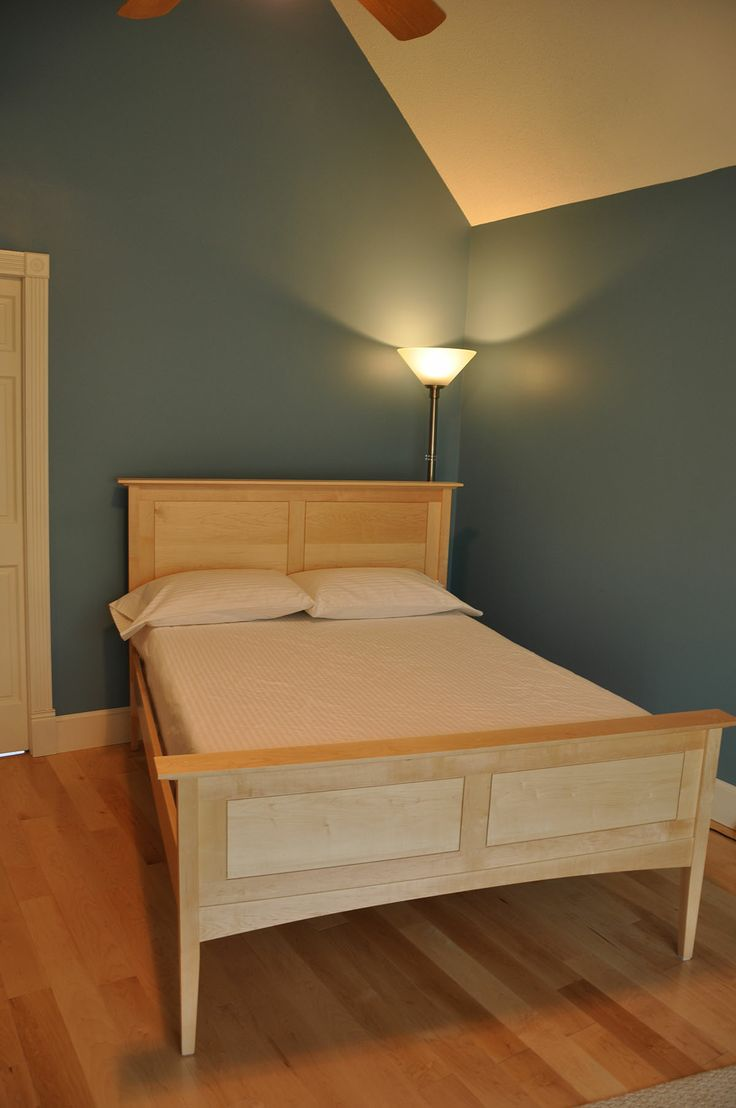 Solid Wood American Made Bedroom Furniture 17 Best Images About Bed Design Inspiration On Pinterest