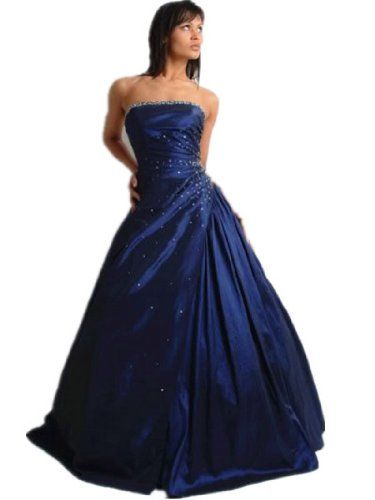 tz28 bLUE SIZE10-24 Evening Dresses party full length prom gown ball dress robe (10) LondonProm http://www.amazon.co.uk/dp/B00DC2XDVG/ref=cm_sw_r_pi_dp_PQ78tb0JTX2KY