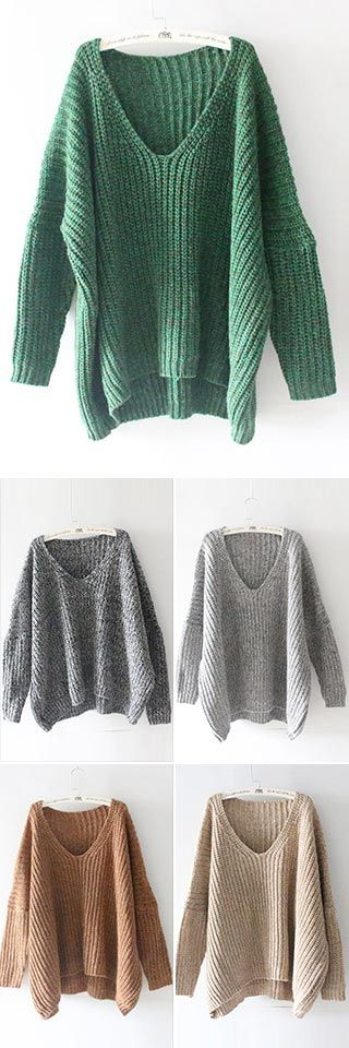 free shipping coupon for toms shoes It  39 s time to slip into something a little more comfortable  This Oversized Sweater is made in ribbed blended cotton and features a V neckline  bats sleeves and loose style  Check more favourite sweater here CUPSHE COM