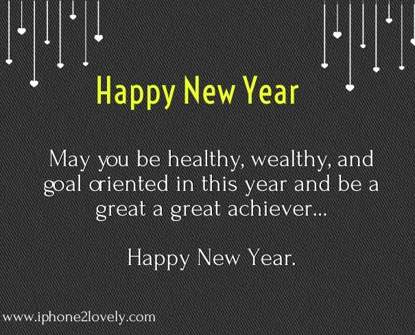 new year love messages 2017 happy new year 2019 wishes quotes poems pictures pinterest new year love messages quotes and happy new year 2018