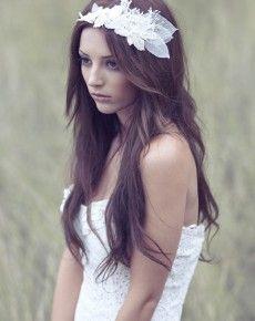Pleasant 1000 Images About Bridal Hairstyles On Pinterest Updo Wedding Short Hairstyles Gunalazisus