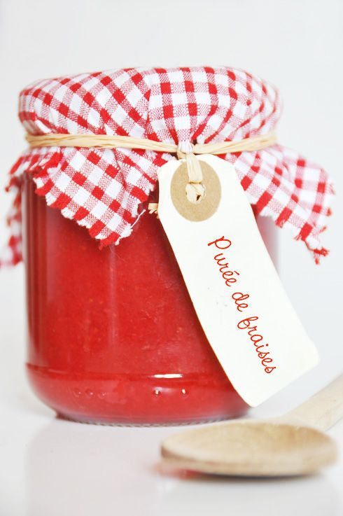 Puree_de_fraises.jpg