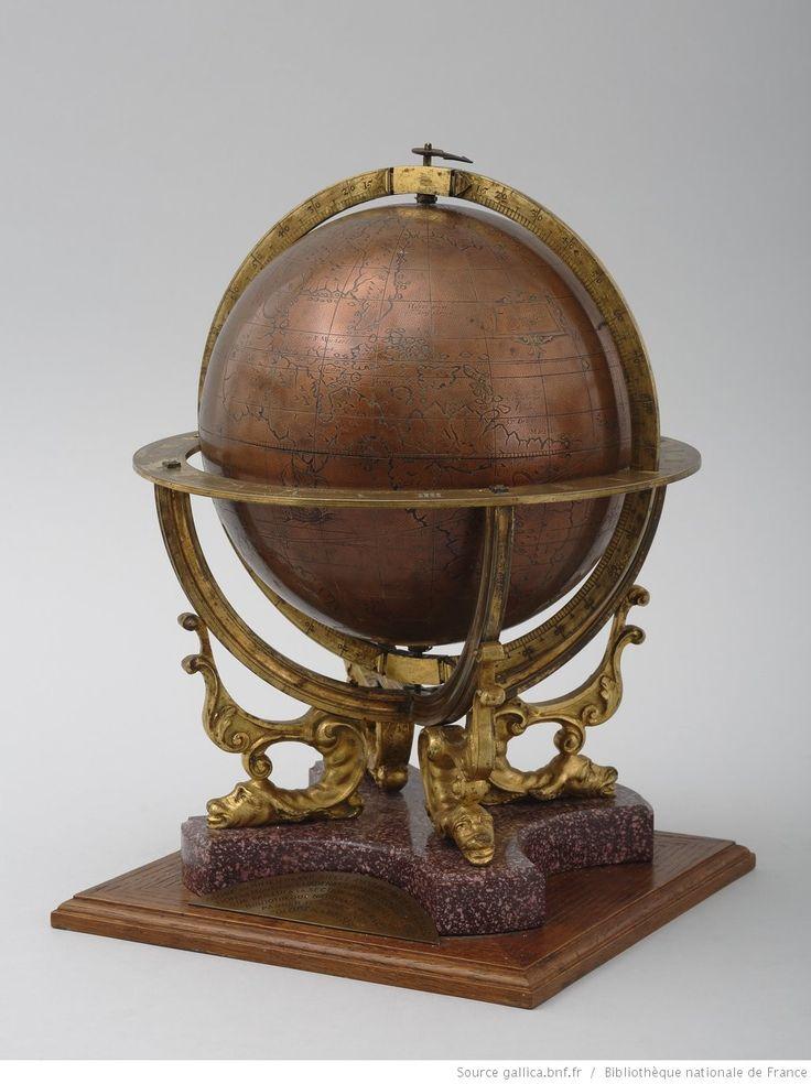 17 best images about celestial terrestrial globes on pinterest pencil sharpener world. Black Bedroom Furniture Sets. Home Design Ideas